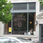 The Merchant | Jersey City, NJ (grove street)