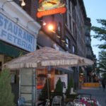 La Isla Restaurant | Hoboken, NJ