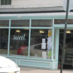 Bakery Review: Sweet (Hoboken, NJ)