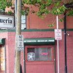 Taqueria | Jersey City, NJ (grove street)