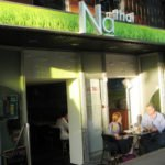 Na Thai | New York City (closed)