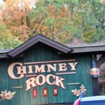 Chimney Rock Inn | Bridgewater, NJ (central NJ)
