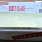 Product Review: Larabar – Apple Pie, PB&J, Banana Bread, Cinnnamon Roll Flavors