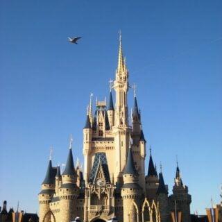 Magic Kingdom; Restaurant Reviews: Main Street Bakery, The Pinocchio Village Haus, Plaza Ice Cream Parlor (Lake Buena Vista – Orlando, FL)