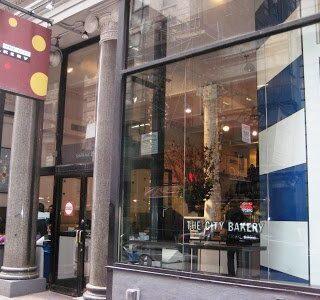 The City Bakery | New York City