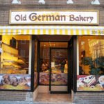 Old German Bakery | Hoboken, NJ