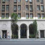 Asia de Cuba @ The Morgans Hotel | New York City (CLOSED)