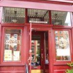 Amanda's | Hoboken, NJ