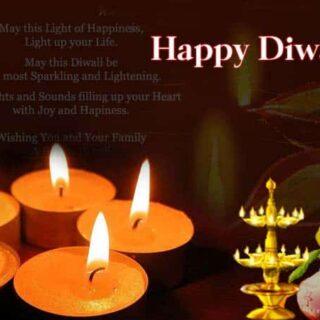Happy Diwali!!!!!!!!!!!!!!!