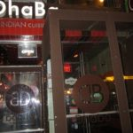 Dhaba | New York City
