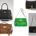 Friday's Favorites : Fashion (Designer Handbags $300+)