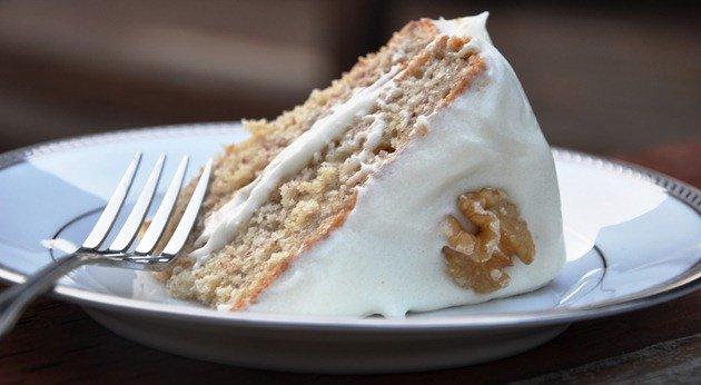 Peach cake recipe giada