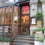 Café Lalo | New York City