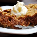 Pumpkin Banana Bread (lightened up, 100% whole wheat)