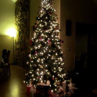 Christmas 2012!!!