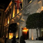 Sofitel London St. James | London, UK