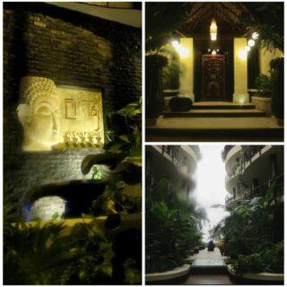 El Taj Oceanfront Condo Hotel | Playa del Carmen, Mexico (Riviera Maya)