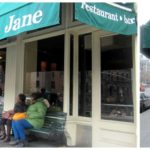 Brunch @ Jane | New York City