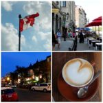 Sightseeing in Montreal | Quebec, Canada