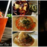 Dining in Grace Bay | Providenciales, Turks and Caicos