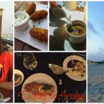 Dining in Palm Beach & Orjanestad | Aruba