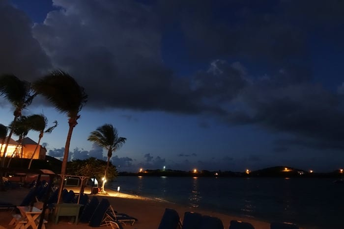 The Ritz Carlton, St. Thomas, USVI