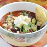 Sweet-Potato-Bean-Chili-17.jpg