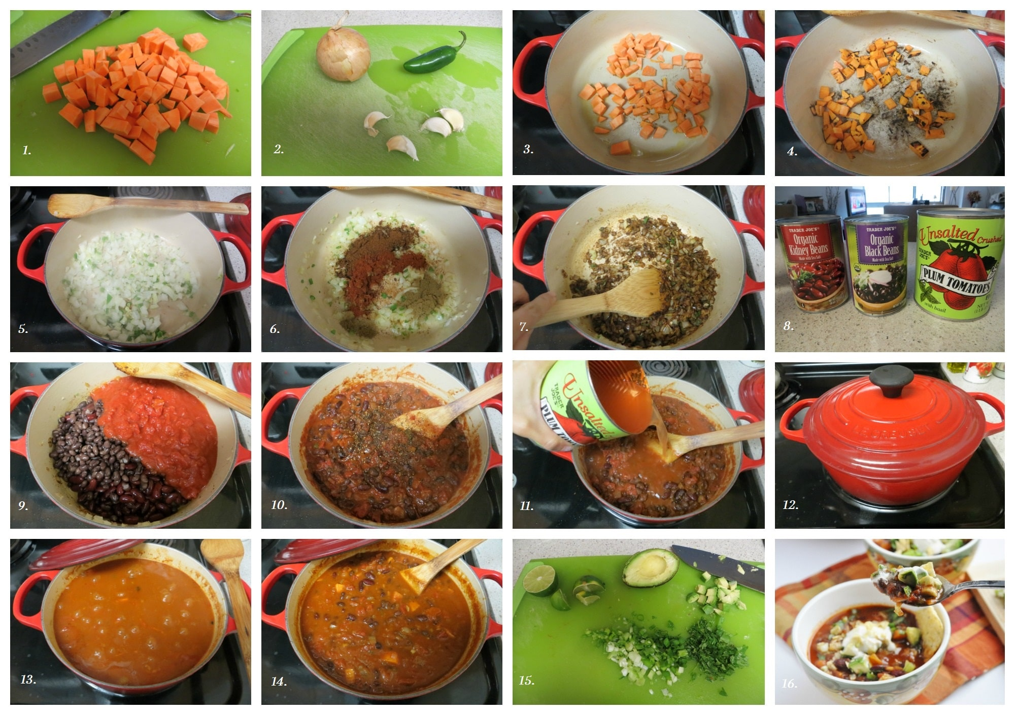 sweet-potato-bean-chili
