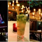 Classic Havana Night: Victor's Cafe | NYC