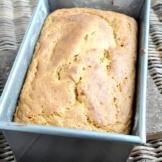 sweet-potato-bread-healthy-19.jpg