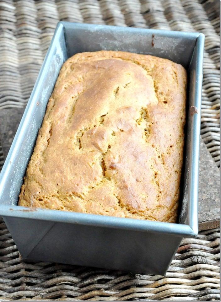 sweet potato bread healthy (19)