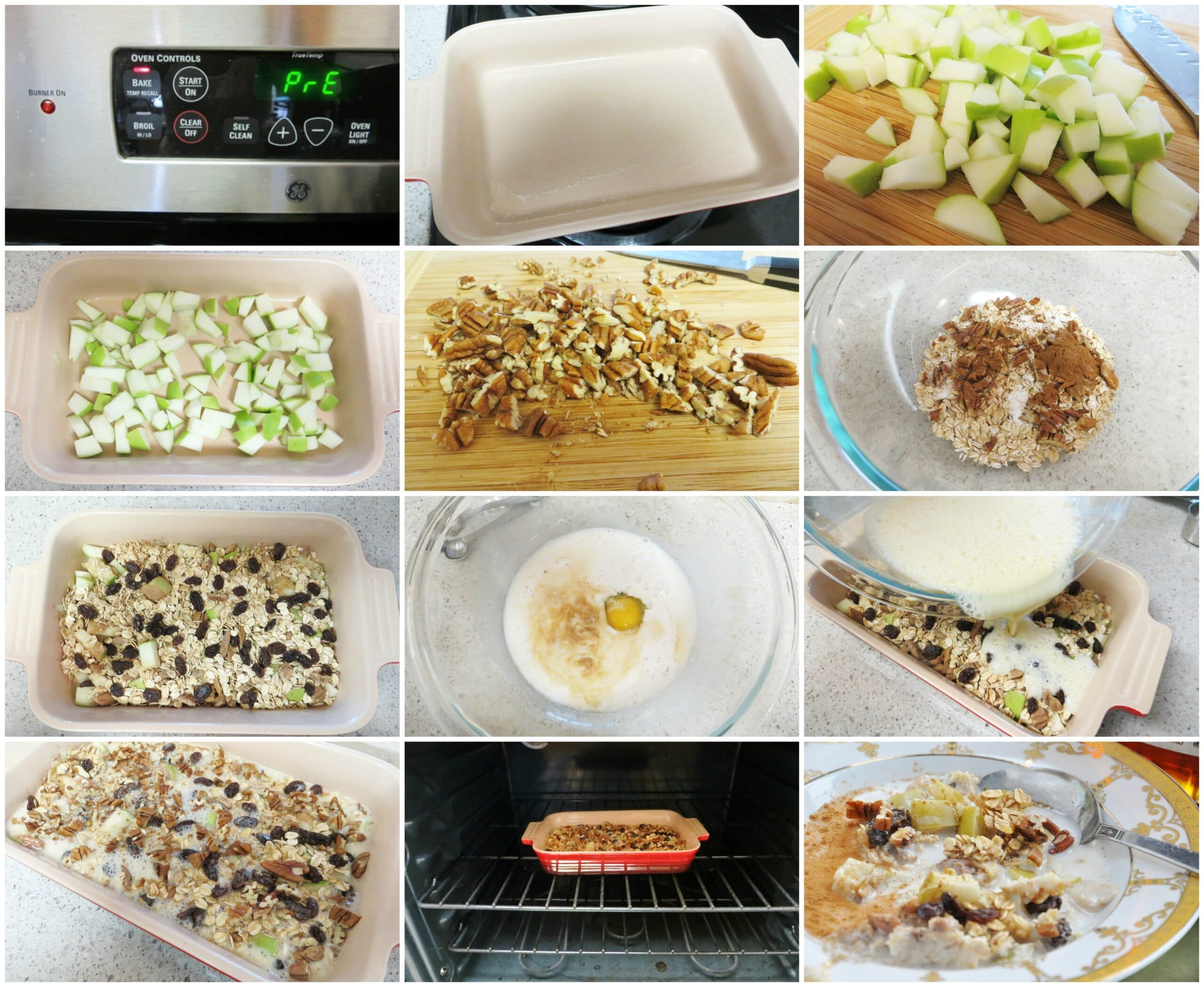 apple-pie-baked-oatmeal-step-by-step
