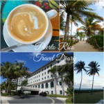 What to Do & Where to Stay in Puerto Rico?