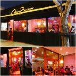 Exotic Lebanese Flavors: Open Sesame | Long Beach, CA