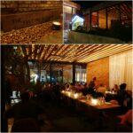 A Taste of Venice: The Tasting Kitchen | Venice, LA