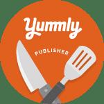publisher_yummly_150x150