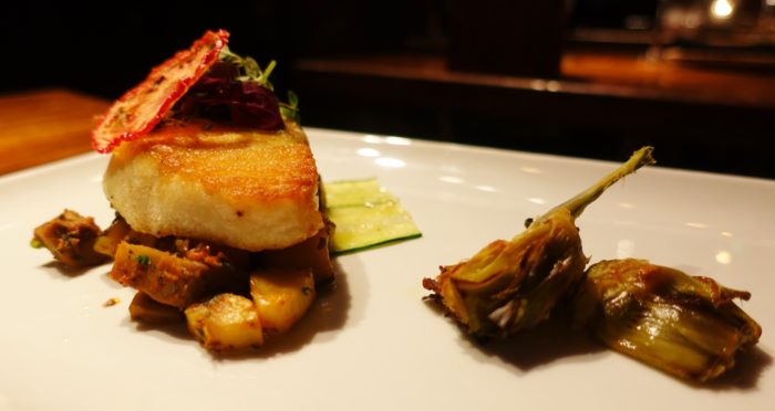 Chilean Sea Bass - Watermarc Laguna Beach, California (34)