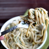 pasta-noodles